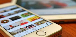 instagram kullanıcı adı nasıl olmalı?