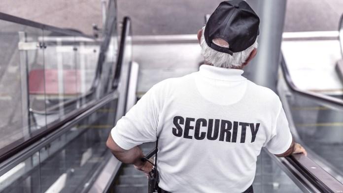 Aliexpress güvenliği nasıl sağlanır? Aliden alışveriş güvenli mi?