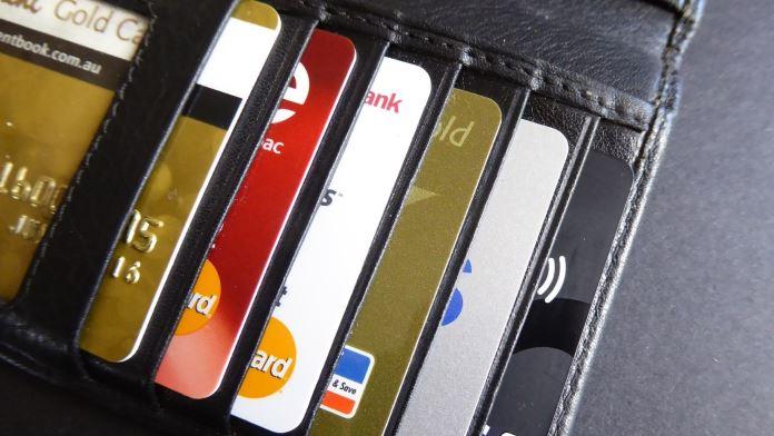 Aliexpress kredi kartı ile alışveriş yapmak güvenli mi?