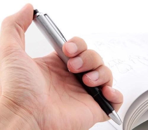 Elektroşok kalemi aliexpress 1 dolar altı