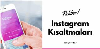 instagram-sfs-unf-dm-tbt-tkp-gt-gb-pp-ne-demek