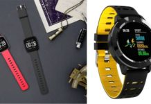 Aliexpress akıllı saat tavsiye, en iyiler, en çok satanlar, en uygun