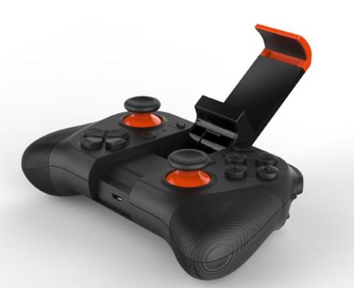 Wireless özellikli PubG oyun konsolu