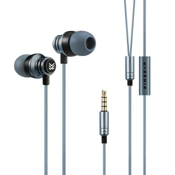 Aliexpress en iyi kulaklıklar EINSEAR T2