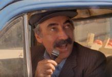 Türk Televizyonlarının en komik sahneleri