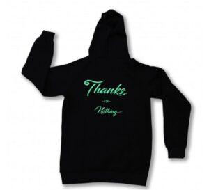 Erkek hoodie modelleri ve fiyatları